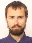 Виталий, 31  , Minsk