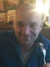 Anatoliy, 43, Russia, Moscow