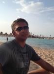 Aleksandr, 37, Balashikha