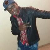 Omar, 19  , Trissino