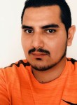 carlos, 35  , Aguascalientes