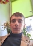 Vova, 31  , Revda