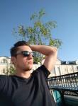 Artem, 29  , Moscow