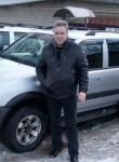 Aleksandr, 55  , Gatchina