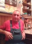 Viktor, 54  , Volzhskiy (Volgograd)