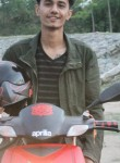 Dawod, 18  , Kathmandu