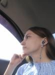 Eva , 23  , Tyumen