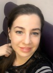 Marina, 30, Kiev