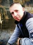 Aleksey, 28  , Kaltan