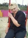 Galina, 46  , Serafimovich