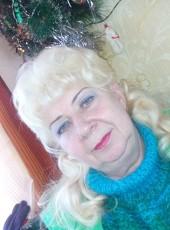 olga, 65, Russia, Perm