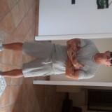 Giampaolo, 49  , Chieti