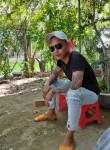 Ututku, 29  , Nha Trang