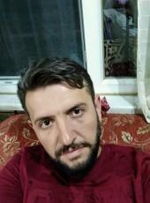 Turgaykara, 40, Turkey, Gurpinar