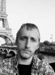 afanas cristian, 23  , Les Ulis