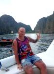 Oleg , 32  , Vyshniy Volochek