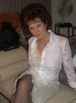 Zoya, 50, Moscow