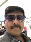 Sanjay Agrawal, 42 года, Raipur (Chhattisgarh)