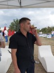 Alex, 39  , Chisinau