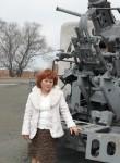 ALLA, 65  , Minsk