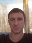 Artyem, 34  , Plast