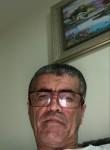 מחמוד עמאש, 52  , Tel Aviv