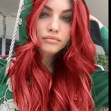 Camila, 18  , Santa Tecla