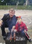 sergey, 60  , Rostov-na-Donu