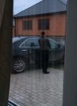 Chapaevlion, 20 лет, Наурская