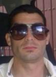 Manuel, 32  , Los Palacios y Villafranca