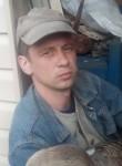 Sergey, 35  , Vitebsk
