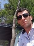 Lulzim, 41  , Tirana