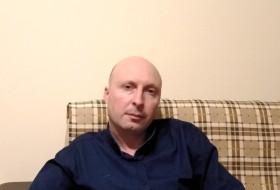 Aleksey, 40 - Miscellaneous