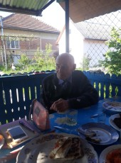 Aleks, 45, Ukraine, Uzhhorod