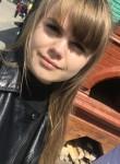 irisha, 23  , Tonkino