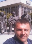 Andrey, 32  , Sovetskiy