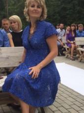 Liliya, 49, Repubblica Italiana, Pizzo