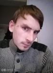 ivan, 25  , Tiraspolul