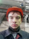 Vladimir, 22  , Krasnokamensk