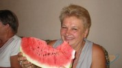 Lyubov, 66 - Just Me Севастополь