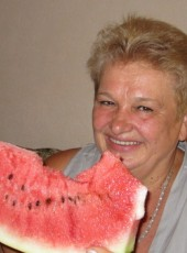 Lyubov, 66, Russia, Moscow