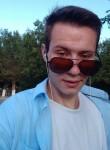 Vlad, 19  , Atyrau