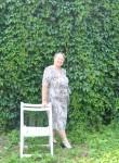 Lyudmila, 67  , Pravdinskiy