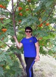 Olesya, 35  , Totskoje
