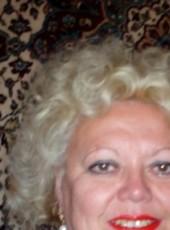 Nadezhda, 58, Russia, Yakutsk