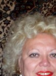 Nadezhda, 57  , Yakutsk