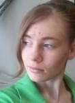 Lisa, 26  , Rybnoye
