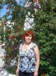 Lyudmila, 69  , Zelenograd