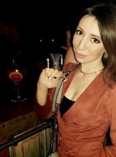Liliya, 29, Россия, Москва