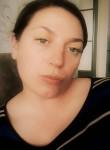 Natali, 37  , Novosibirsk